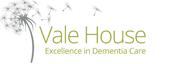 Vale House Logo